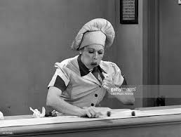lucille ball in u0027i love lucy u0027 pictures getty images