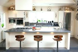 changer un plan de travail de cuisine peinture pour plan de travail decor de chambre changer plan de