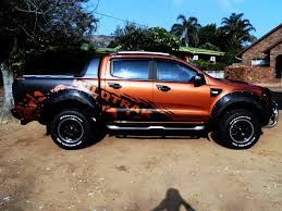 Pickup Canopy For Sale by Ford Ranger Wildtrak Canopy Google Search Ford Trucks