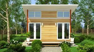 Tinyhouses by Tiny Houses Portland Or Portland Tiny House Rotates To Follow The
