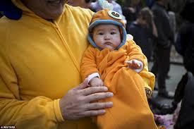 Goldfish Halloween Costume Halloween Revelers Superheroes Killer Clowns Celebrate