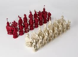 master works u0027 delves into chess set design wallpaper