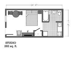 what are floor plans what are your floor plans