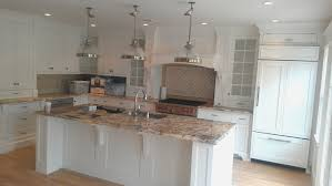 cape and island kitchens cape and island kitchens cape and island kitchens inspiring