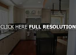 White Or Black Kitchen Cabinets by White Or Black Kitchen Cabinets Home Decoration Ideas