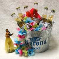Beer Gift Basket Corporate Business Gift Baskets Michigan Wine Beer Urban