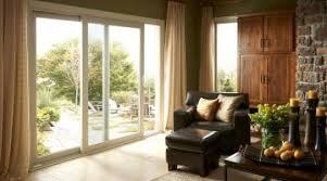 Alside Patio Doors Pleasant Patio Door Sliders Sliding Doors And Windows