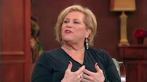 sandi patty forever grateful and betty robison