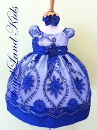 royal blue baby dress new fashion collection u2013 fashion gossip