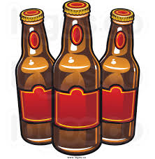 beer glass svg clipart beer bottles clipart collection free svg beer bottle