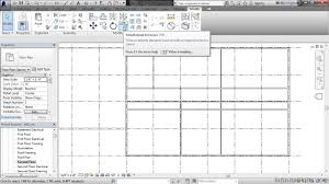 how to design a house floor plan revit architecture building a house tutorial adding second