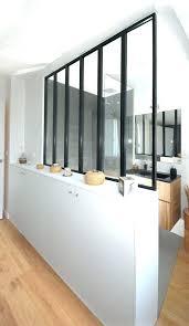 chambre parentale 12m2 amenagement chambre parentale deco suite parentale avec salle bain