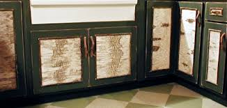 Discount Kitchen Cabinets Philadelphia by Kitchen Cabinet Covers Kitchen Cabinet Doors On Discount Kitchen