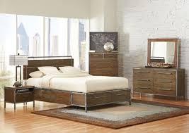 King Bedroom Set Bedroom Sets Piece California King Bedroom Set - Underpriced furniture living room set