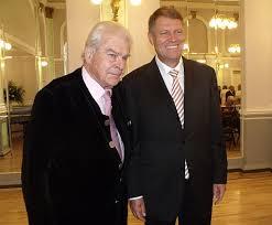 SbZ - Europa Nostra-Preis für Hans-Christian Habermann ... - habermann_johannis2012