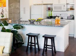asian kitchen cabinets asian style kitchens hgtv