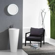 bathroom sink smells like sewer free clip art