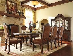 canoe furniture dining room furniture