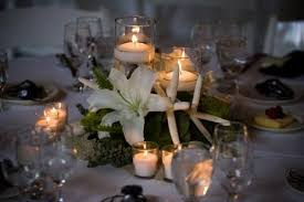 wedding centerpiece ideas android apps on play