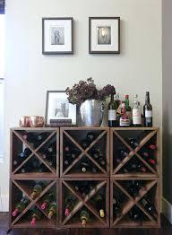 entryway storage bench ikea new 10 bottle folding wine rack stand