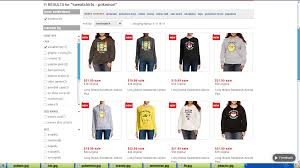 best black friday deals for shirts the hunt for anime black friday deals theoasg
