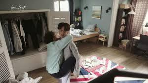 Hit The Floor Intro Song - the best hit episodes 1 2 dramabeans korean drama recaps