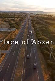 A Place Imdb A Place Of Absence 2018 Imdb