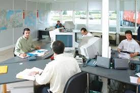 bureau logistique transports vallée prestataire de transport dans toute l europe