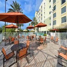 Comfort Suites Maingate East Seralago Hotel And Suites Kissimmee Area Orlando Fl Hotelopia