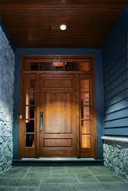 front porch light motion detector u2013 decoto