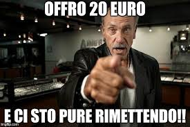 Les Memes - les gold says meme generator imgflip