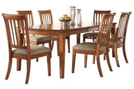 kitchen table and chairs u2013 kitchen ideas