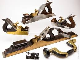 Woodworking Tools by Popular Woodworking In America Search