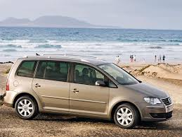 mpv car 7 seater seventh heaven seven of the best 7 seater cars