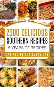 Soul Food Thanksgiving Dinner Menu Cookbooks List The Best Selling Soul Food Cookbooks