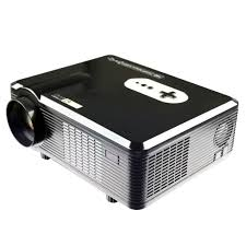 projector deals black friday amazon com excelvan cl720 hd home cinema theater multimedia