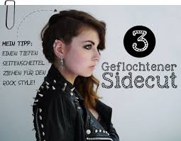 Frisuren Antike Anleitung by Fashion Einfache Sommer Haar Frisuren Zum Nachstylen