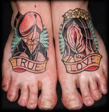 10 gross tattoo fail pics tattoo com