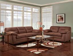 washington chocolate reclining sofa cougar sofa loveseat chocolate by washington furniture 3670