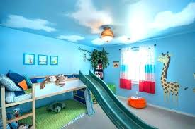 boy room design india bedroom designs for kids children bedroom designs for kids children
