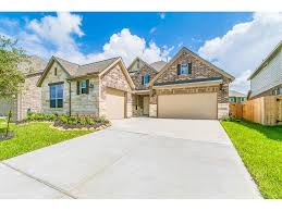 homes with 2 master suites 13415 golden plantation lane rosharon tx 77583
