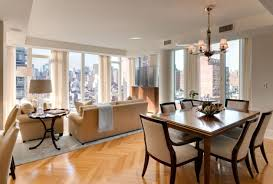 living room dining room switch up your dining room seating by