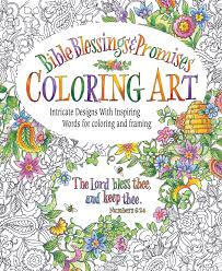 coloring books for adults catholic gifts u0026 more
