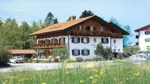 Bad Kohlgrub Wetter Jägerhaus In Bad Kohlgrub U2022 Holidaycheck