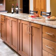 mixing kitchen cabinet styles and finishes kitchen ideas cabinet