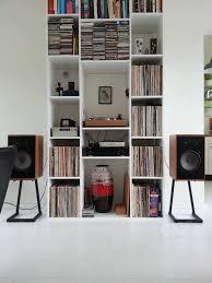 Vinyl Record Bookcase Fca7213b8b850e08fdb64553d6eadd26 Jpg 720 960 Artwork