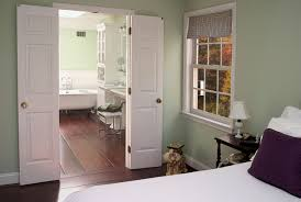 vintage bathroom remodel pictures bathroom trends 2017 2018