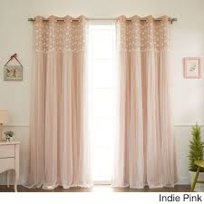 Noise Insulating Curtains Best 25 Insulated Curtains Ideas On Pinterest Layered Curtains