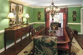 dining rooms valerie garrett interior design