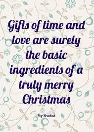 amazing christmas card love quotes contemporary images for